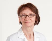 Carole Bélanger