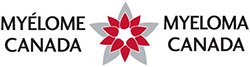 myelome-canada-logo