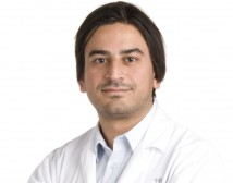 Dr. Imran Ahmad